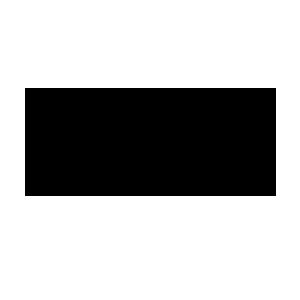 Sioris