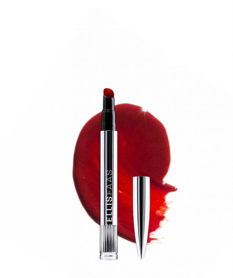 Ellis Faas Hot Lips - L401 Bright Red