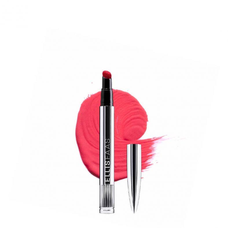 Ellis Faas Hot Lips - L404 Fluo Pink