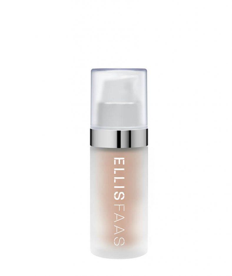 Ellis Faas Skin Veil Bottle