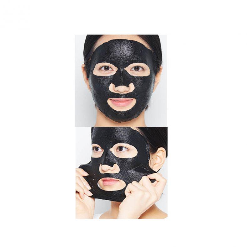 G9 Skin 3d Volume Gum Mask