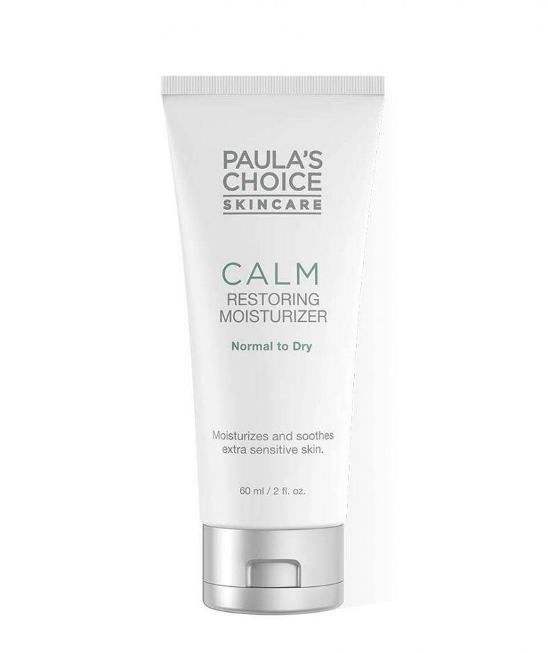 Paula's Choice Calm Restoring Moisturiser