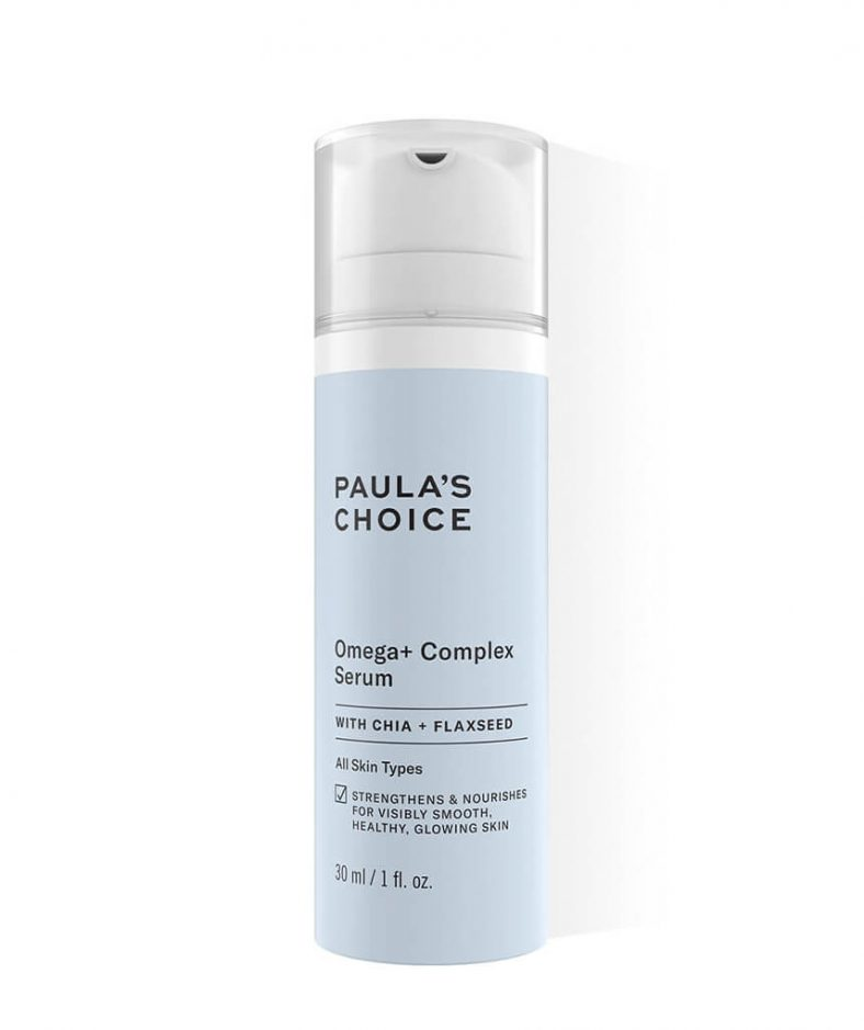 Paula's Choice Omega+ Complex Serum