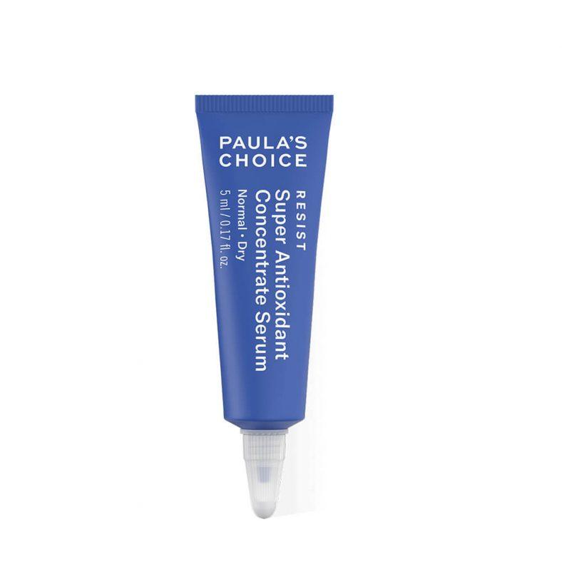 Paula's Choice Resist Anti-Aging Antioxidant Serum