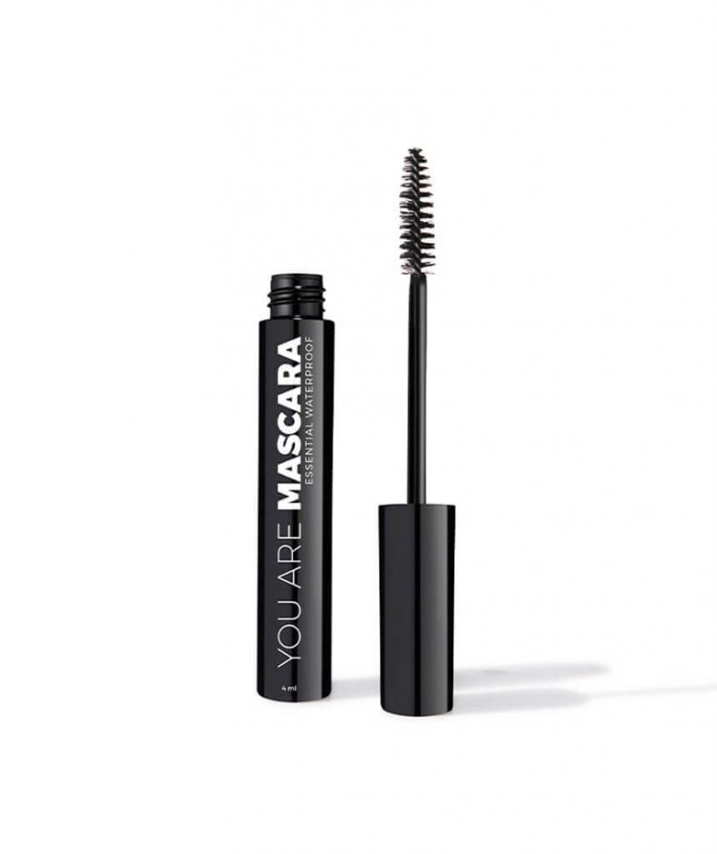 UR Cosmetics Mascara Waterproof