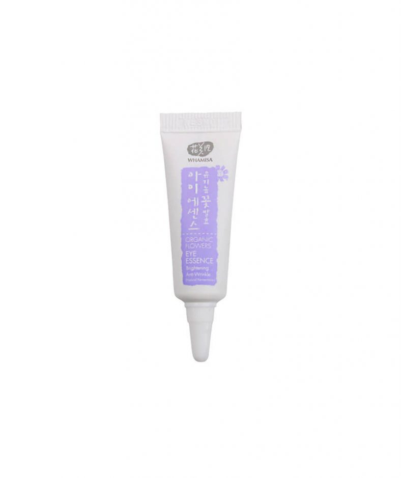 Whamisa Miniature Eye Essence