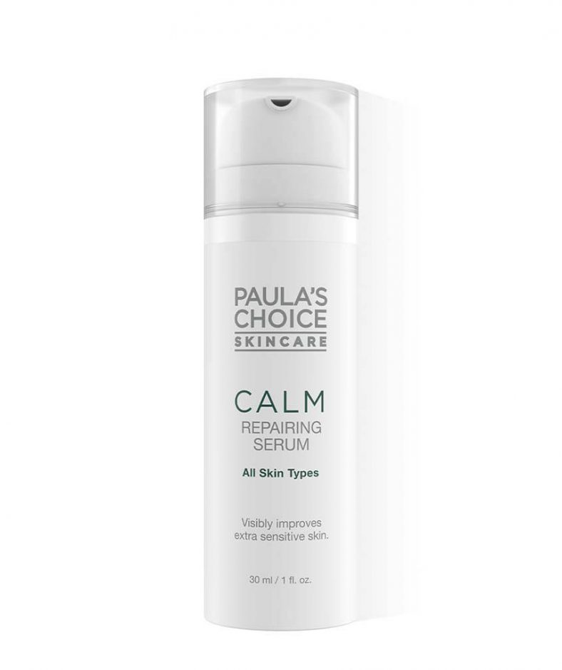 Paula's Choice Calm Repairing Serum