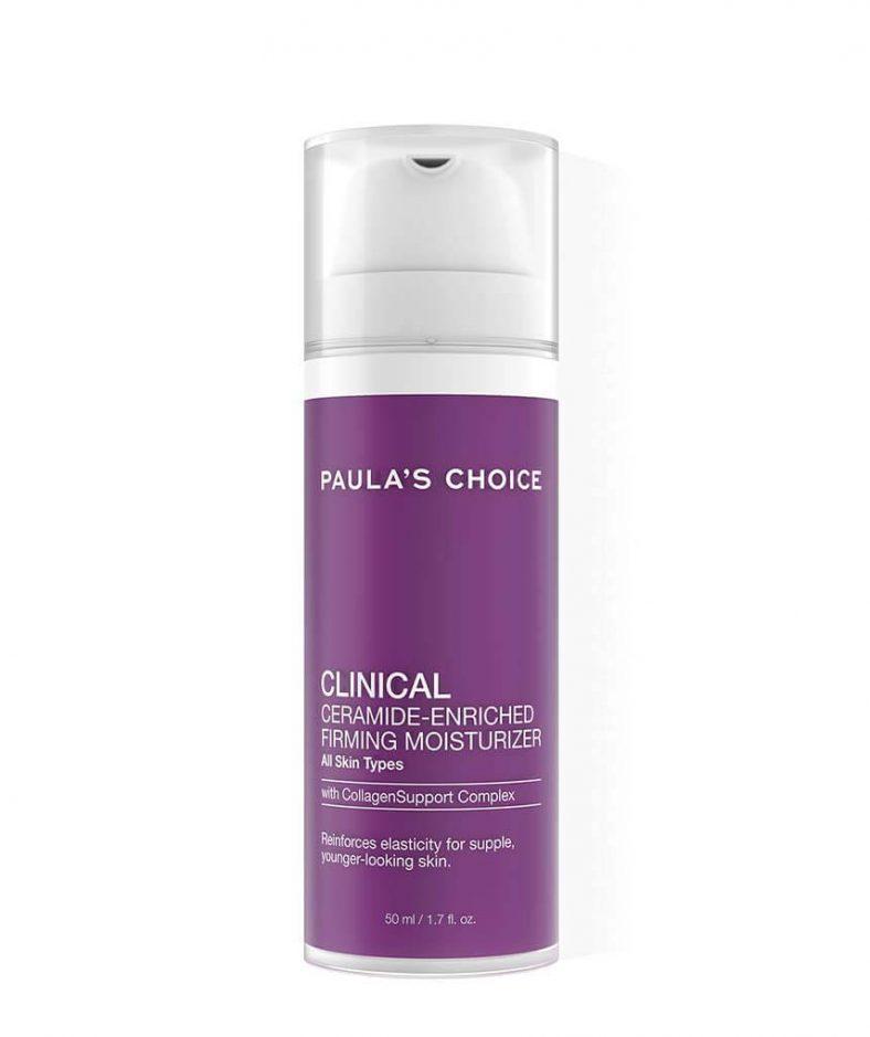 Paula's Choice Clinical Ceramide-Enriched Moisturiser