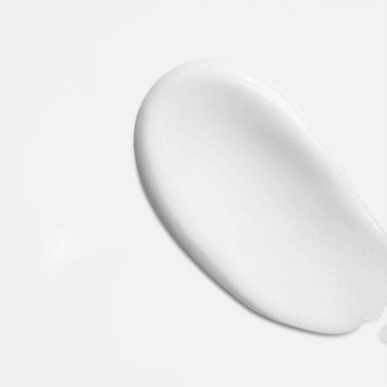 Paula's Choice Daily Replenishing Body Cream