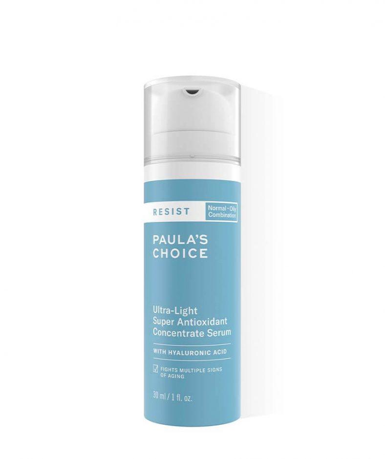 Paula's Choice Resist Anti-Aging Ultra-Light Antioxidant Serum