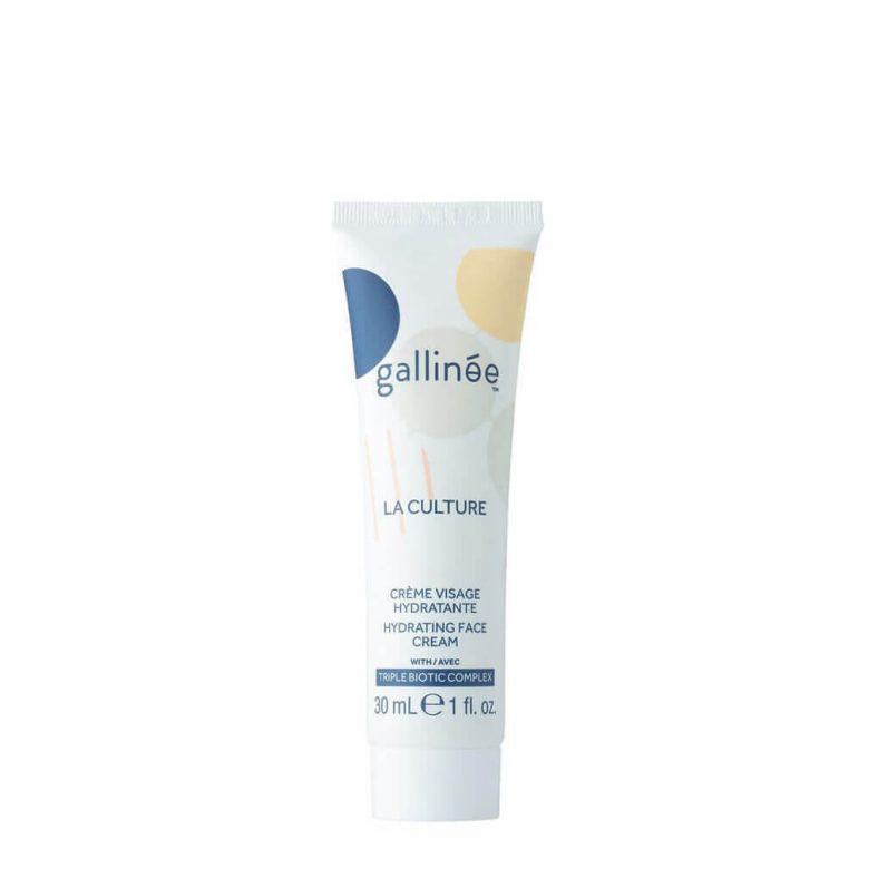 Gallinée Hydrating Face Cream