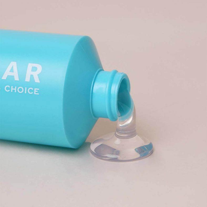 Paula's Choice Clear Cleanser