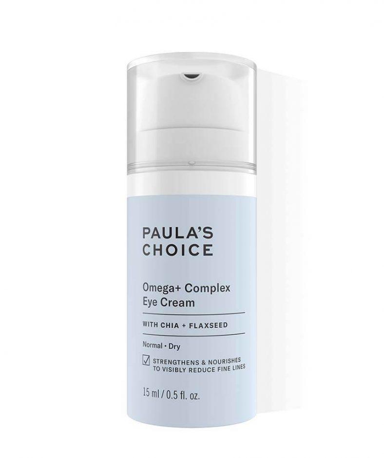 Paula's Choice Omega+ Complex Eye Cream