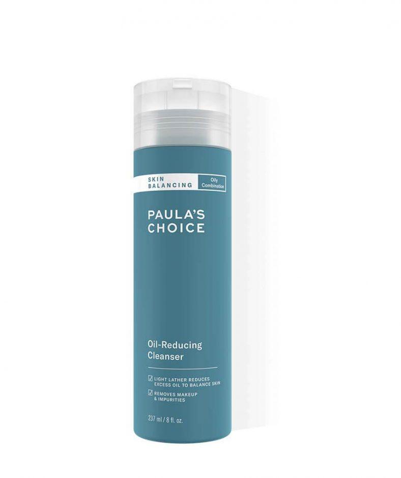Paula's Choice Skin Balancing Cleanser