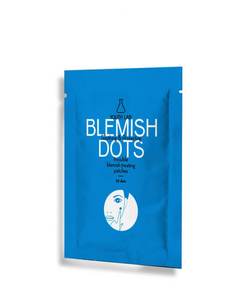 YouthLab Blemish Dots