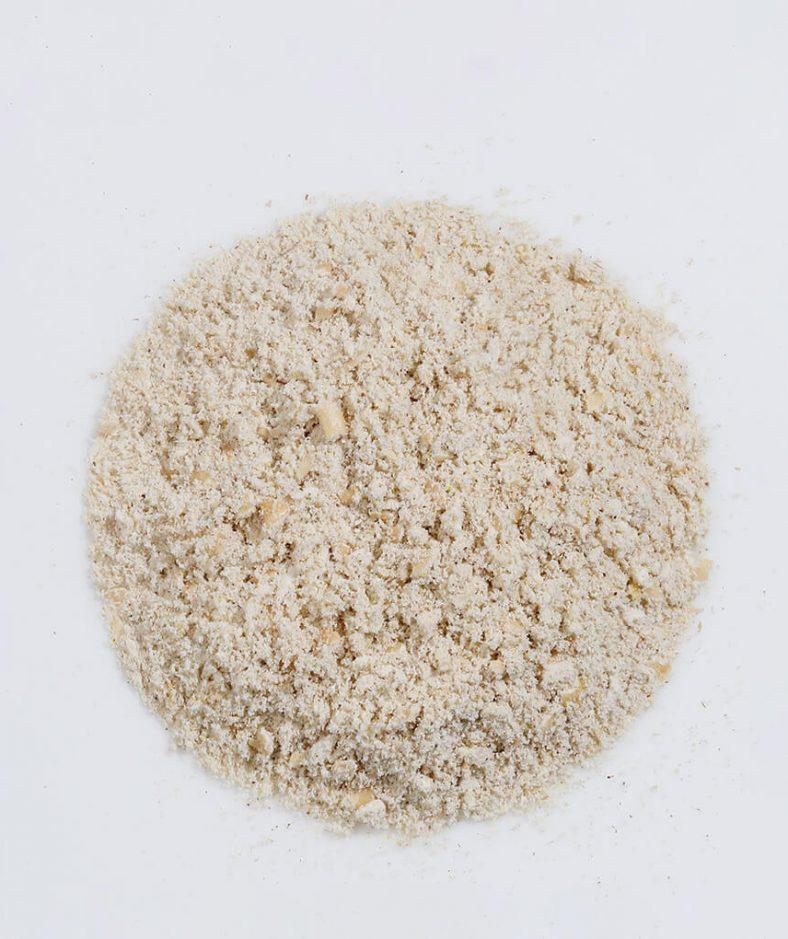 Sioris My Soft Grain Scrub
