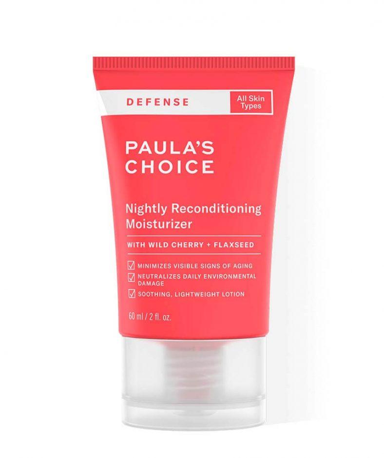 Paula's Choice Defense Moisturiser