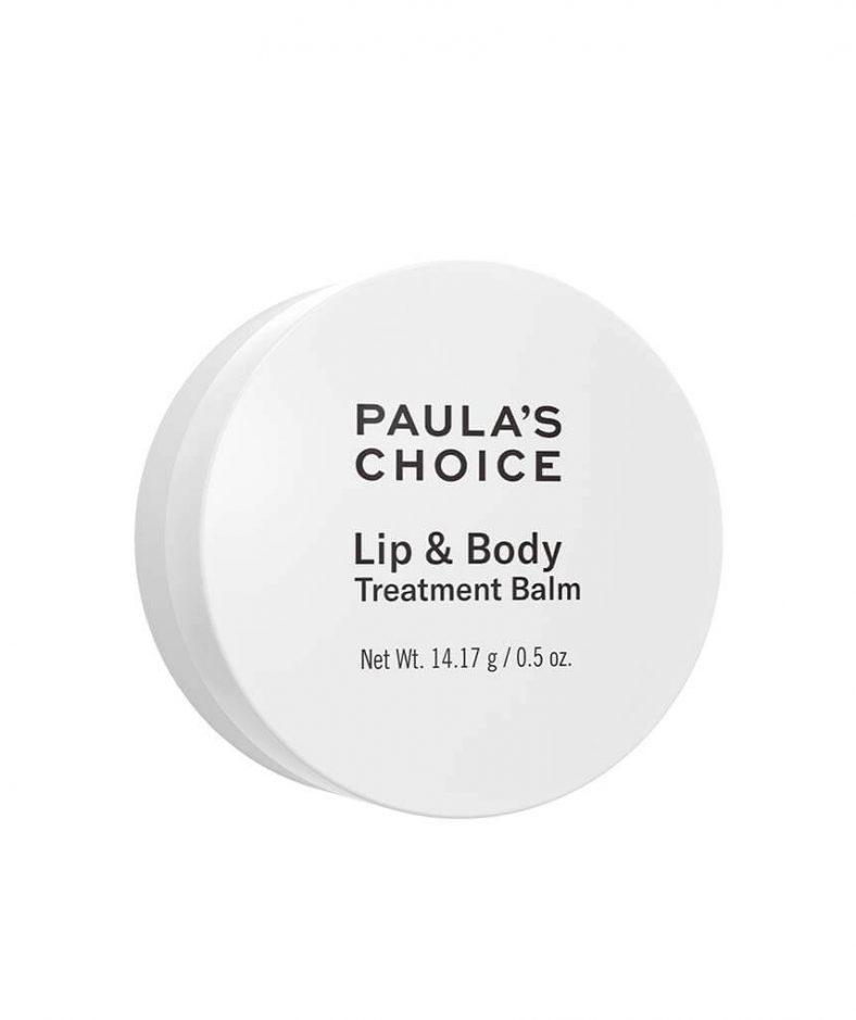 Paula's Choice Lip & Body Balm
