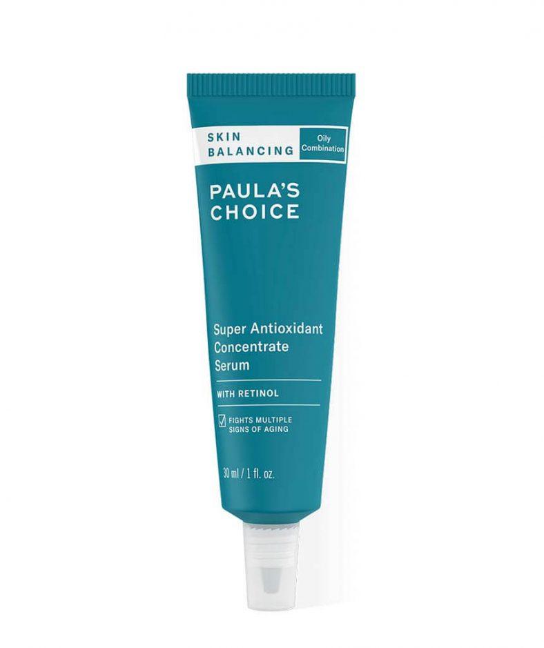 Paula's Choice Skin Balancing Serum