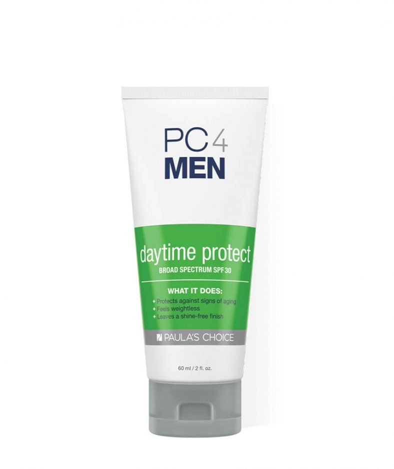 Paula's Choice PC4Men Moisturiser SPF 30