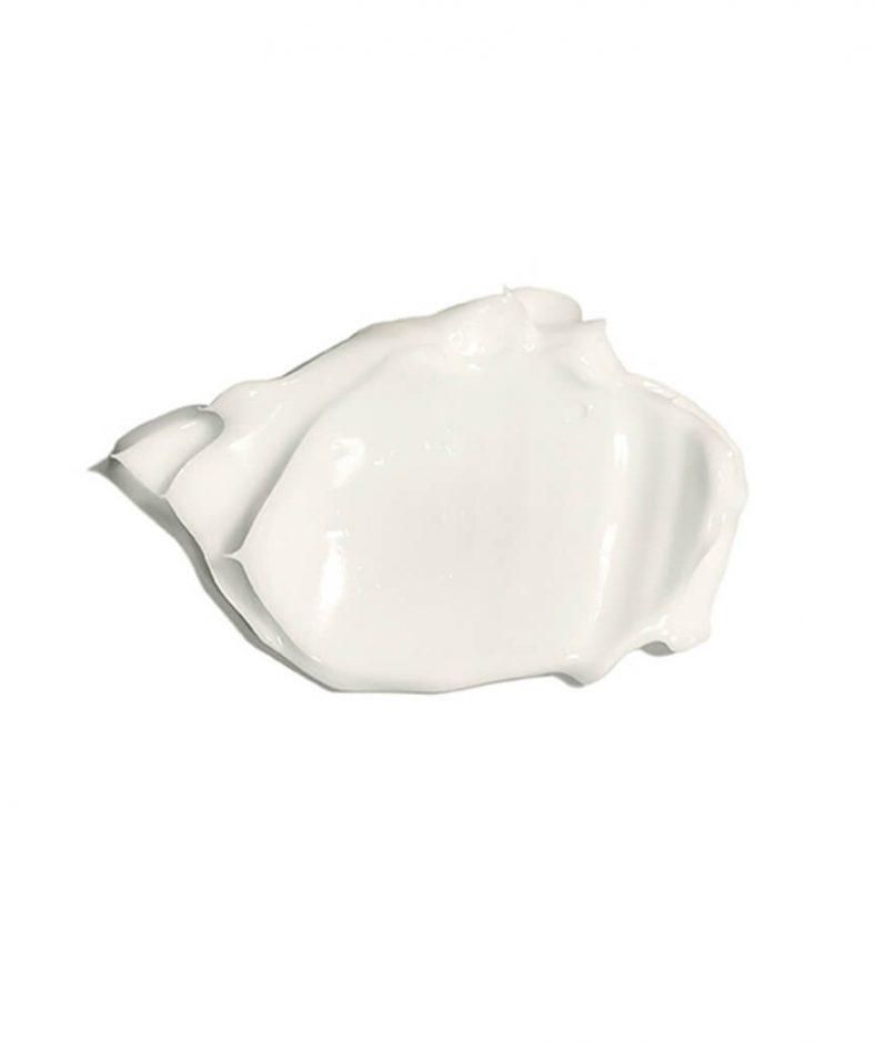 Keenoniks Wonder Remedy Tube (Intense Moisture Cream)